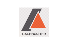 dach-walter.png